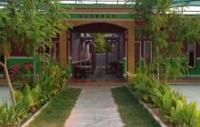 penginapan-pulautidungtrip.com (1)