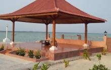 penginapan-pulautidungtrip.com (3)
