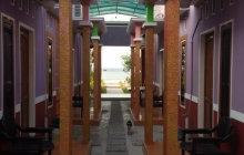 penginapan-pulautidungtrip.com (4)