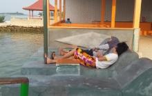 pulautidungfebritravel.com (1)
