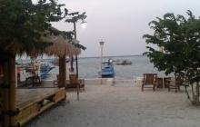 pulautidungfebritravel.com (3)