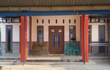 pulautidungfebritravel.com (5)