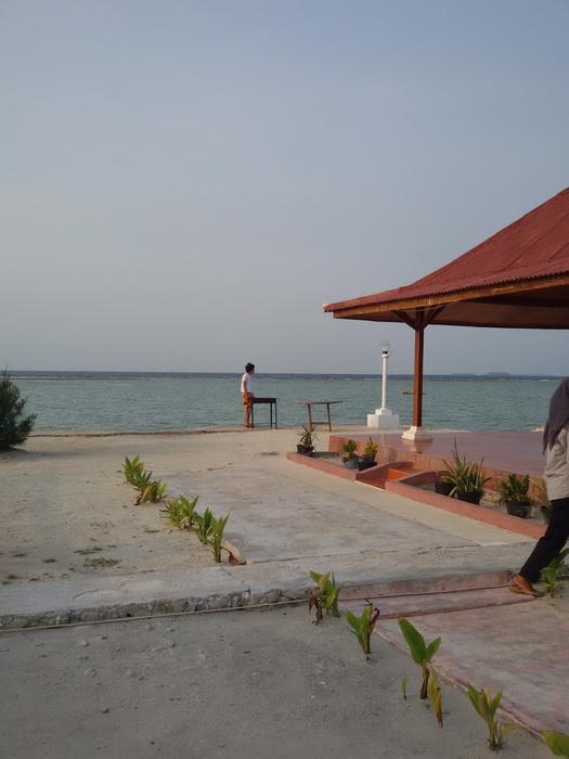 penginapan-pulautidungtrip.com (2)