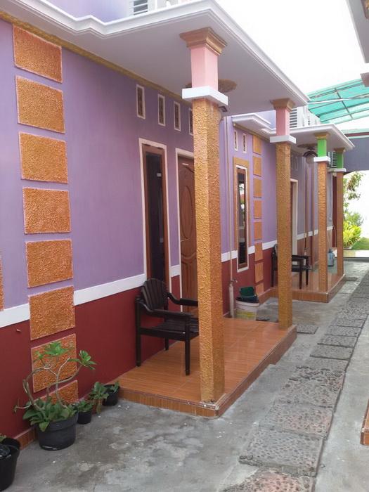 penginapan-pulautidungtrip.com (5)