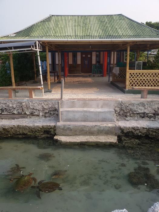 pulautidungfebritravel.com (6)