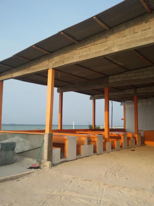 pulautidungfebritravel.com (9)