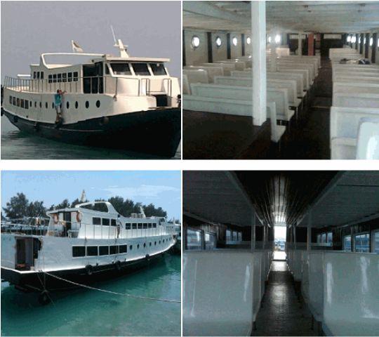 kapal-zahro-pulau-tidung