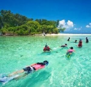 pulau tidung-pulautidungfebritravel.com